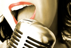 karaoke-300x204