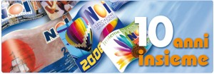 noi-associazione-300x105