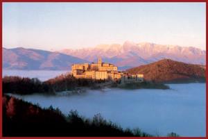10a-Santuario_Castelmonte