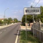 Villorba