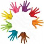 Consiglio-Direttivo-46639_184x184