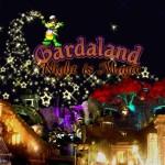 Gita a Gardaland 2013 Villorba