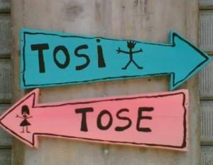 tosi-tose-dialetto-veneto