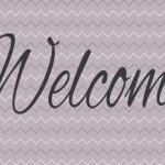 Benvenuto Don Paolo