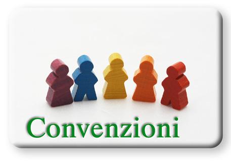 convenzioni-NOI