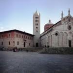 massa_marittima_piazza_duomo2