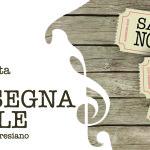 Rassegna 2013