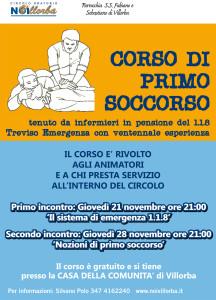 Corso-Primo-Soccorso-2013-web