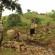 Vita a Gassa – il documentario