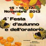 manifesto-4-festa-autunno-2013-web