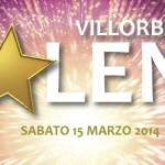 Villorba's Got Talent
