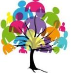 festa del volontariato villorba 2014
