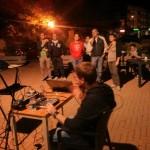 Karaoke in Oratorio 004