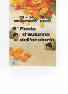 Festa d'autunno_volantino