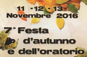 festa-autunno_2016