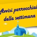 avvisi-parrocchiali-immagine-blog-facebook-1024x537