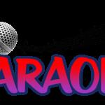 Karaoke_2017