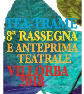 Teatro Villorba