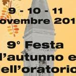 villorba-festa-di-autunno-e-dell-oratorio-2018