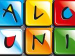 alcuni-logo