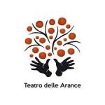 Teatro delle Arance - Villorba