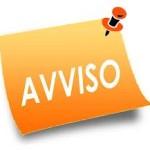 avviso2nov2015_d0