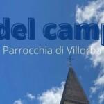 Festa del campanile - Villorba - Copia
